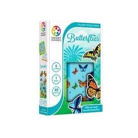 Butterflies (Smart games)
