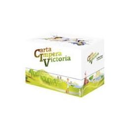 CIV Carte Impera Victoria