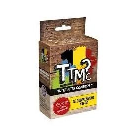 TTMC: Extension le...