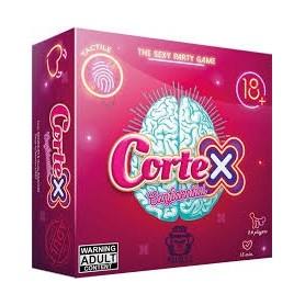 Cortex Confidential