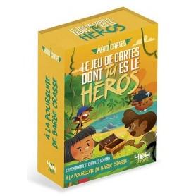 Heroi'cartes: A la...