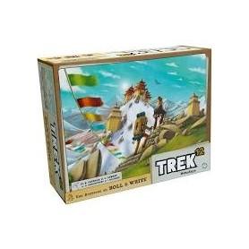 Trek 12 Himalaya