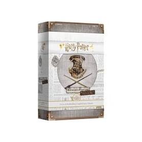 Harry Potter: Bataille à...