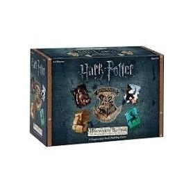 Harry Potter Monstrueuse...