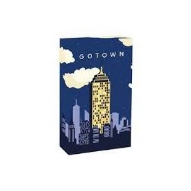Go Town / GoTown