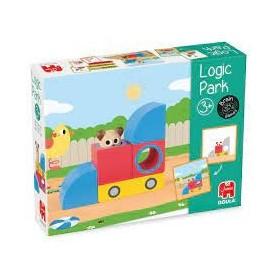 Logic Park (Goula)