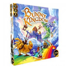 Bunny Kingdom Extension In...