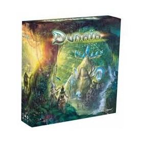 Dunaïa