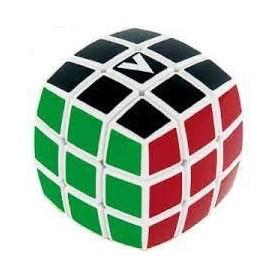 V Cube 3 (classic bombé)