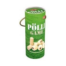 Pölli Game
