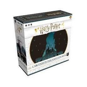 Harry Potter: L'Ascension...