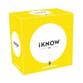 Iknow mini Innovations