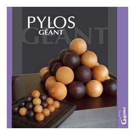 Pylos Géant