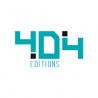 404 Editions