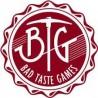 Bad Taste Games