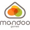 Mandoo Games