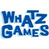 WHATZ Games